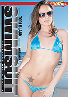 Tori Black in Swimsuit Calendar Girls 4