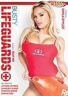 Shyla Stylez in Busty Lifeguards