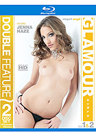 Glamour Girls 1&amp;2 - 2 Blu-ray Disc Set