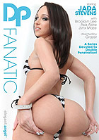 DP Fanatic by Elegant Angel