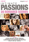 Intimate Passions - 2 Disc Set