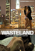 Elegant Angel - Wasteland