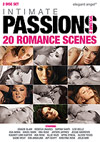 Intimate Passions 2 - 2 Disc Set