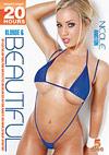 Blonde & Beautiful - 5 Disc Set - 20h
