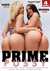 Prime Pussy - 4 Stunden