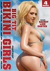 Big Tit Bikini Girls - 4 Stunden