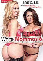 White Mommas 6