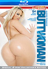 Alexis Texas Is Buttwoman - Special - Blu-ray 2 Disc Set