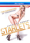 Starlets - Blu-ray Disc