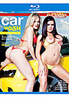 Car Wash Girls - Blu-ray Disc