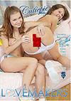 Lesbian Lovemakers
