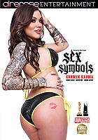 Sex Symbols by Airerose Entertainment