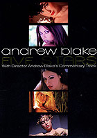 Five Stars by Andrew Blake