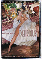 Delirious by Andrew Blake