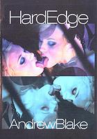 Hard Edge by Andrew Blake