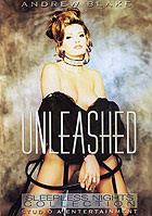 Unleashed by Andrew Blake