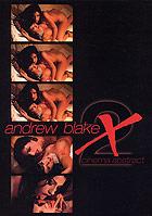 Andrew Blake X 2 by Andrew Blake