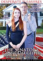 The Senator's Grand Daughter