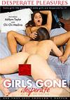 Girls Gone Desperate
