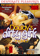 Daddy's Dirty Girls 2