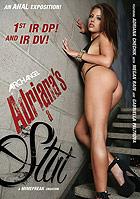 Adrianas A Slut