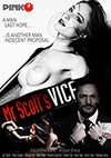 Mr. Scott's Vice