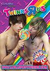 Twinks R Us