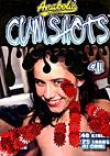 Cumshots 11