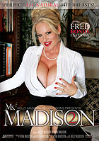 Ms Madison 2 DVD