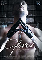 Gloved  2 Disc Set DVD
