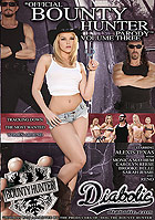 Alexis Texas in Official Bounty Hunter Parody 3