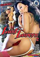 Shyla Stylez in Lust Lovers 2