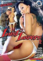 Asa Akira in Lust Lovers 2