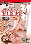 Super Naturals 5