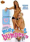 Muff Bumpers 2