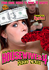 Marcus London in Housewives Need Cash 4