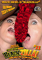 Shane Diesel in My Hot Wife Is Fucking Blackzilla 11