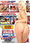 Alexis Texas in Hush Girls Vacation Summer Edition