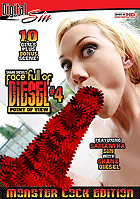 Shane Diesel in Face Full Of Diesel 4