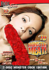 Shane Diesel in Monster Meat 10  2 Disc Monster Cock Edition