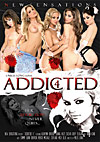 Sasha Grey in Addicted 4