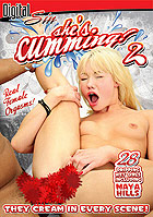 Bree Olson in Shes Cumming 2