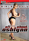 All About Ashlynn 2: Girls Only
