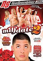 MILF Date 2)
