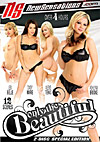 Alexis Texas in Only The Beautiful  2 Disc Special Edition