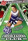 Alexis Texas in The Naughty Cheerleaders Club