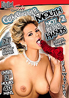 Alexis Texas in Cums In Her Mouth Not In Her Hands 2