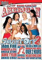 Ron Jeremy in The Great American Squirt Off 2