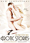 Julia Ann in Erotic Stories 3 The MILF Memoirs