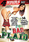 Bad In Plaid - 4 Stunden
